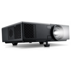Dell Network Projector - 4350 Full HD (without case)