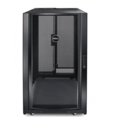 Dell Netshelter SX 24RU Rack (1198H x 600W x 1070D)