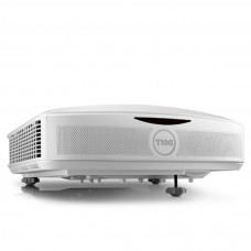 Dell Interactive Touch Projector - S560T (without case)