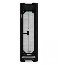 HPE 42U 600x1200 Ent G2 Pallet Rack