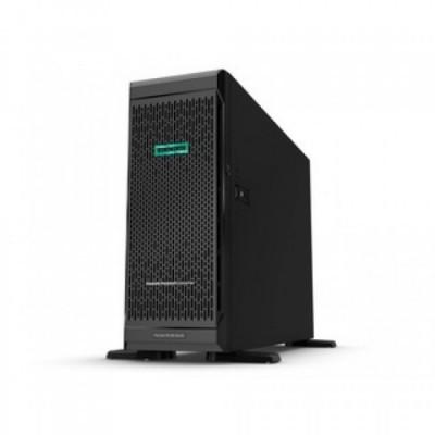HPE ML350 Gen10 3106 Xeon-B FIO