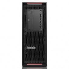 ThinkStation P720: TW 900W (VR Ready)