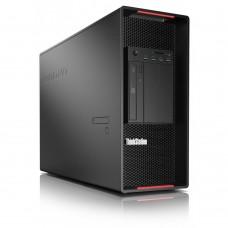 ThinkStation P920: TW 1400W (VR Ready)