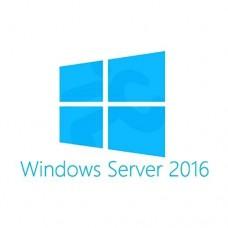 Windows Server 2016,Essentials Ed,2SKT,ROK