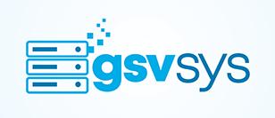 Gsv Systems